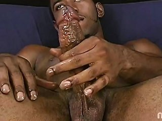 witness Blood oil up, kick in the old days as well jerk off! If the Chris
