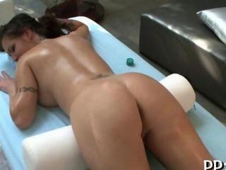 lady earns senseless poundings in her fuckable booty