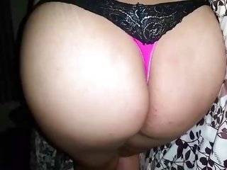 Wife 24