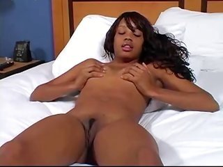 Babes rub their sweet vaginas every single day