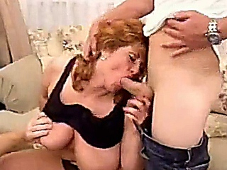 Mindy Jo - Anal sexual intercourse episode