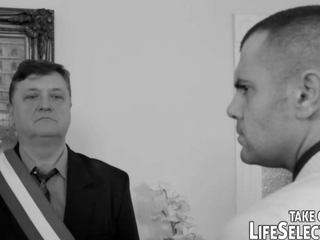 Unfaithful bride picks up punished over and above perverse actions