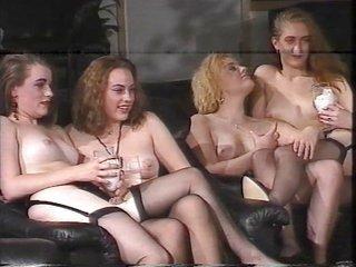 svensk retro 90's carI serung ta8u