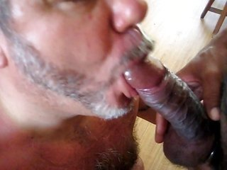 sexually weird daddies