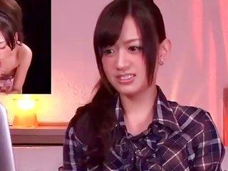 Airi Kijima 1