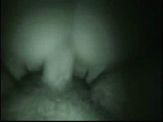 dilettante CJ closeup 1