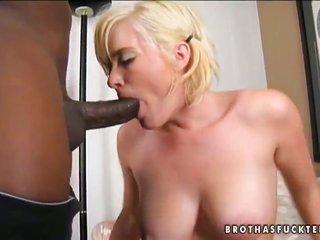 ight golden-haired Naomi journey makes no confidential of her bawdy cleft pie too knockers